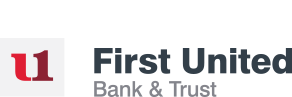 My Bank First United Bank & Trust