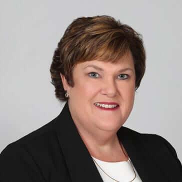 Christine Sisler