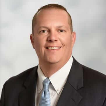 Chuck Eichelberger