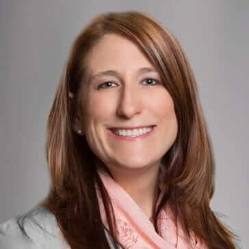 Denise Phelps