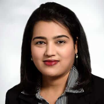 Rupal Bhatt