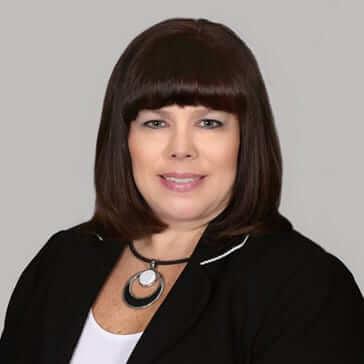 Sarena Rodeheaver