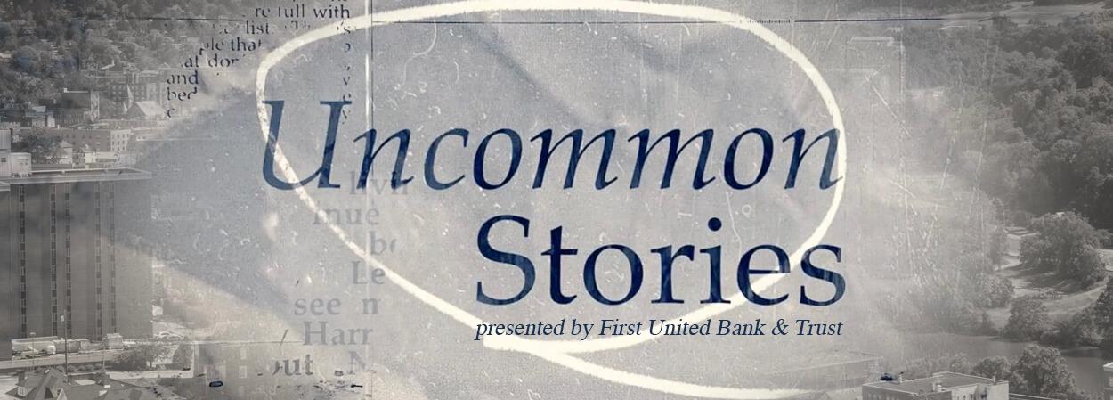 Uncommon Stories