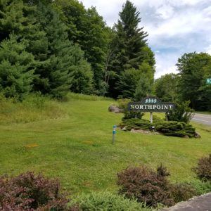 Northpoint Way, Canaan Valley, West Virginia 26260, ,Residential Lot,For Sale,Northpoint ,1021