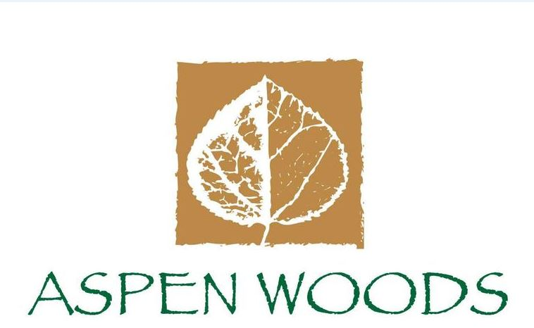 Aspen Woods, McHenry, Maryland 21541, ,Residential Lot,For Sale,Aspen Woods,1023