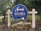 Sandy Shores Heights, McHenry, Maryland 21541, ,Residential Lot,For Sale,Sandy Shores Heights,1027