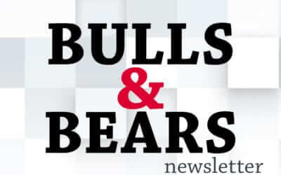 Bulls & Bears Newsletter – June 2019