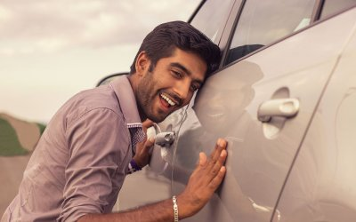 The 10 Best Car-Buying Tips!