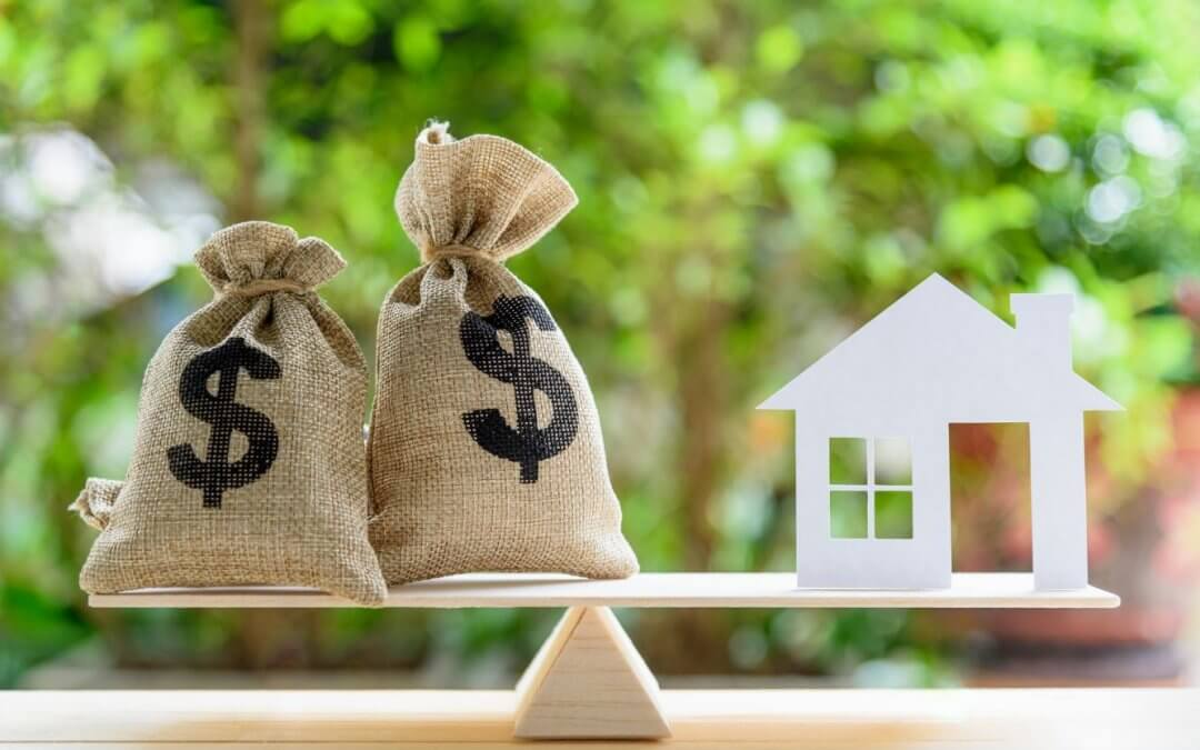 Home Equity Loan or Line of Credit: Which Is Best for You?