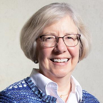 Karen Malecki